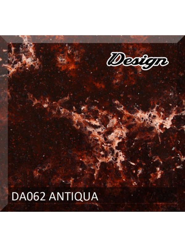 Akrilika Design