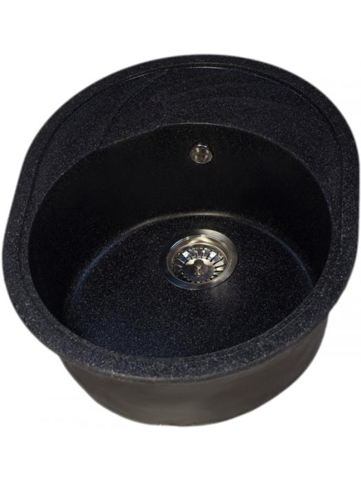 Мойка из искусственного камня Elegrum ES-22