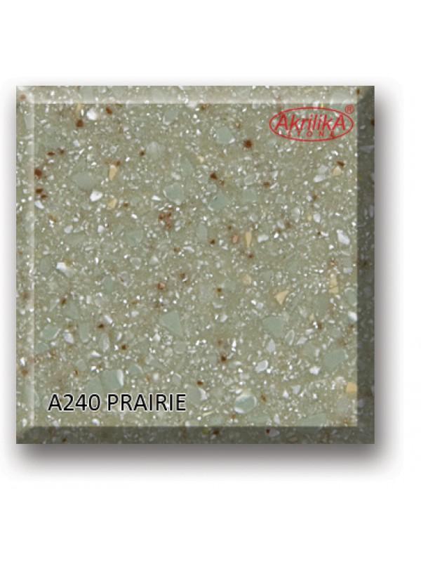 Akrilika stone